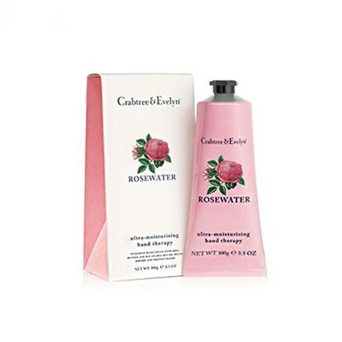 ce-09_rosewaterhandcream-100g