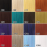 co-001_colorchart1